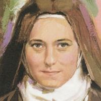 Triduo a santa Teresa di Gesù Bambino