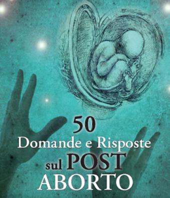 a7a33c8f-libro-post-aborto_09f0dm09f0az00001b