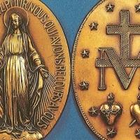 [F.A.Q.] Dieci domande e risposte sulla Medaglia Miracolosa