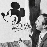 I 17 messaggi subliminali satanici, pornografici e massonici nei cartoni animati Disney | Una dualogia: Vol. 1 _ Ci sono davvero?