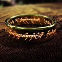 Serie Amazon de Il Signore degli Anelli: tutto quello che si sa fino ad oggi ad un anno dalla breaking news | Anno di uscita, numero di stagioni, cast, trama
