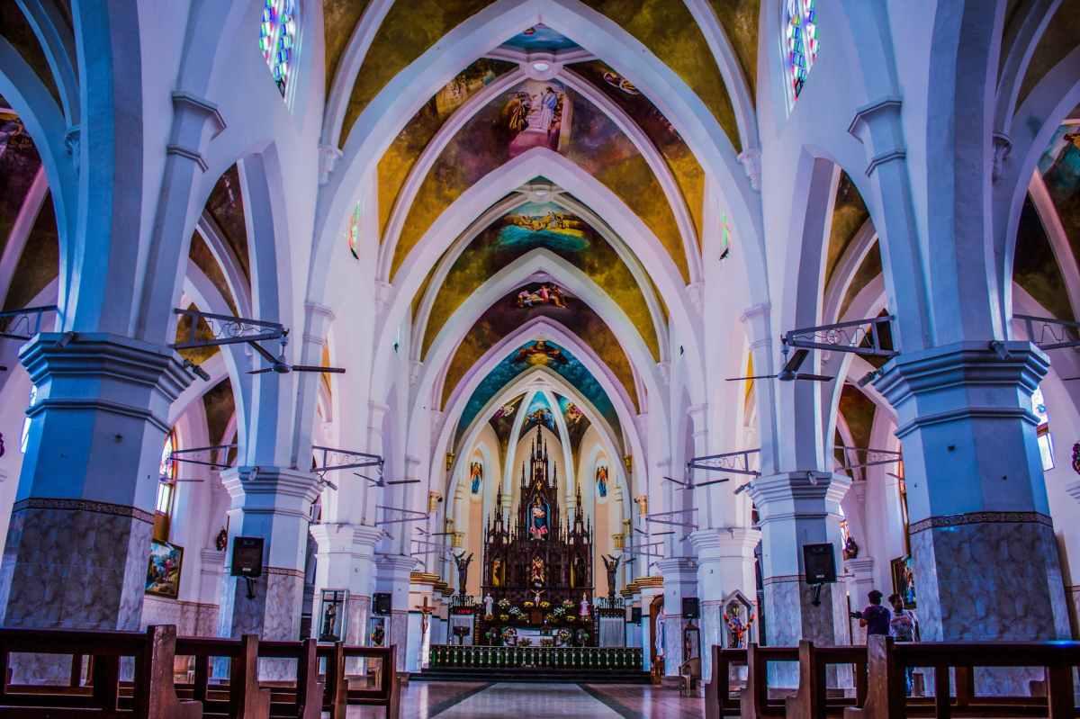 """Attenzione alla """"Orazione per far tornare l'amore perduto"""" di san Cipriano: preghiera pagana e satanica"""