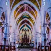 """Attenzione alla """"Orazione a san Cipriano per far tornare l'amore perduto"""": preghiera pagana e satanica"""