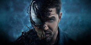 venom-critique-un
