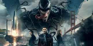 Venom-Movie-Poster