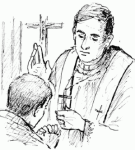 La_mia_prima_confessione_html_2c20652a