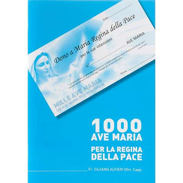 cd-e-libretto-mille-ave-maria