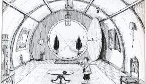 1355233903-hobbit-casa-700x405