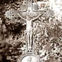 Cinque modi per riconoscere un VERO carismatico cattolico-romano da un santone eretico mangia soldi