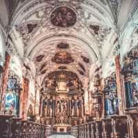 """""""La Messa come la vedono i Santi"""" - Catalina Rivas ci racconta la sua testimonianza mistica sull'Eucaristia"""