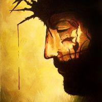'La Resurrezione di Cristo' di Mel Gibson è stato posticipato a Pasqua 2021: facciamo il punto della situazione
