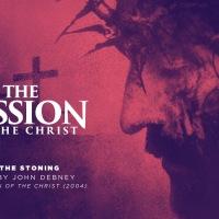 'La Passione di Cristo' di Mel Gibson e l'arte del Vangelo che prende vita: genesi di un capolavoro senza tempo