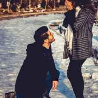 """Bellissimo l'articolo """"Sposatevi"""" di Silvana De Mari"""