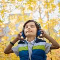 Gesù vuole parlarti e risolvere i tuoi problemi: Ascolta cosa ti vuole dire